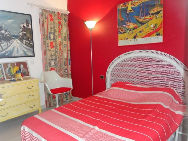 Sale apartment Collioure 392000€ - Picture 7