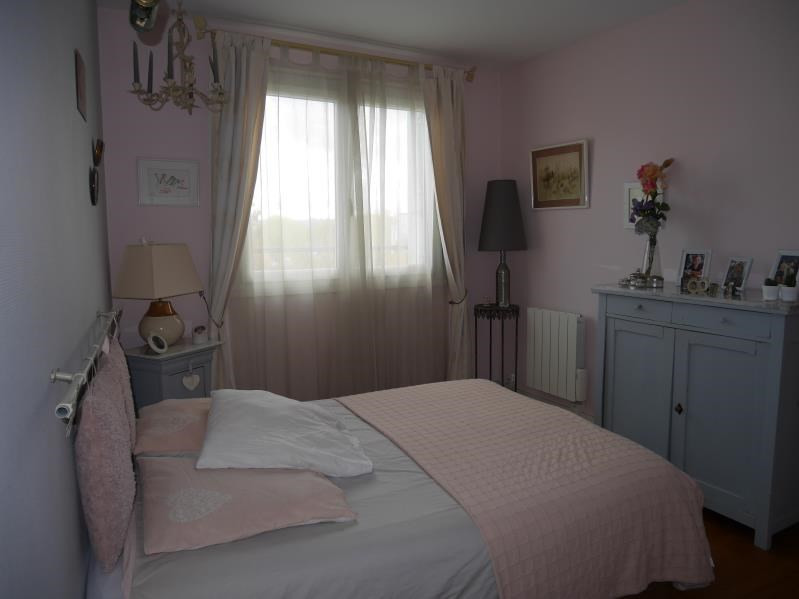 Vente appartement Limay 200000€ - Photo 4