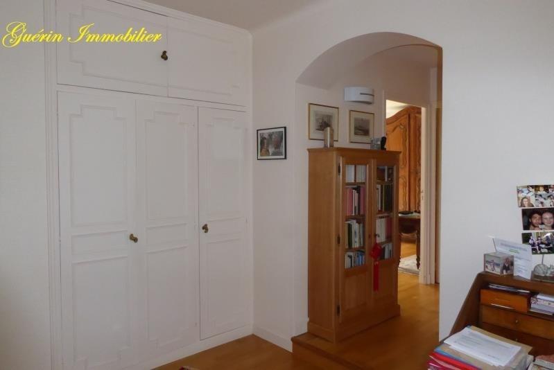 Vente maison / villa Nevers 267500€ - Photo 2