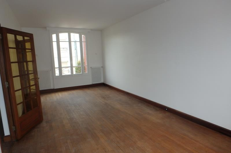 Rental house / villa Viroflay 1 500€ CC - Picture 1