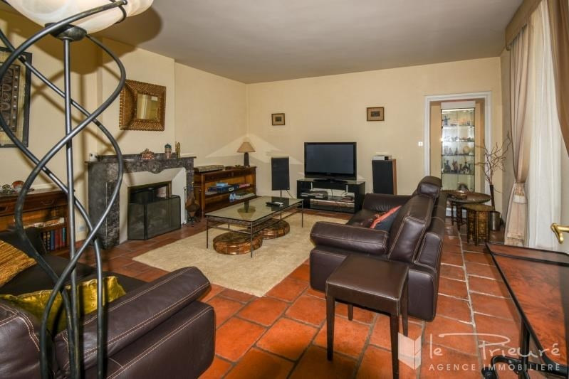 Sale house / villa Realmont 445000€ - Picture 5