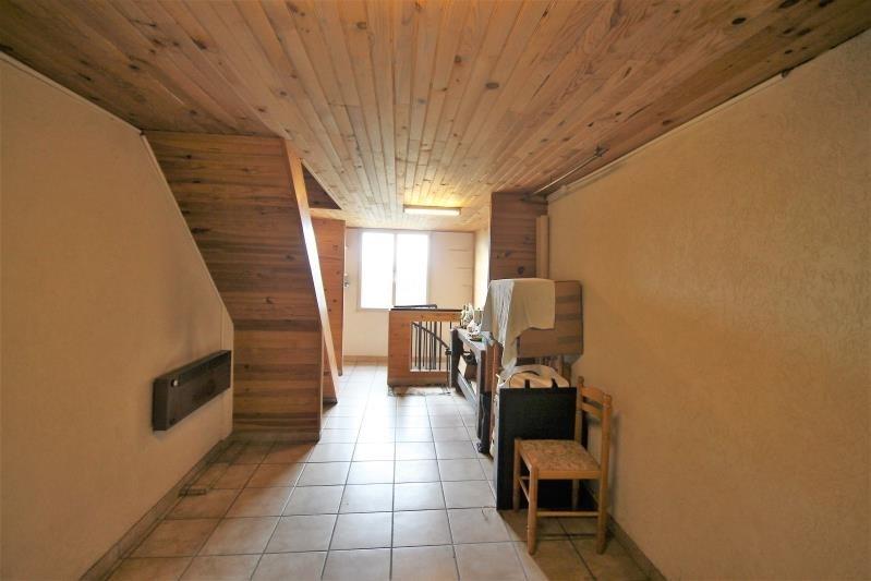 Sale house / villa Chartrettes 279000€ - Picture 9