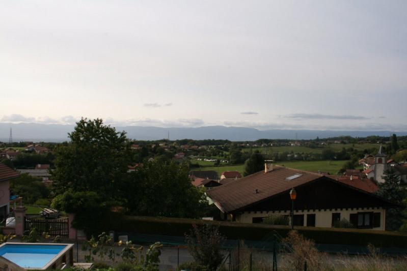 Location maison / villa Machilly 1650€ CC - Photo 13