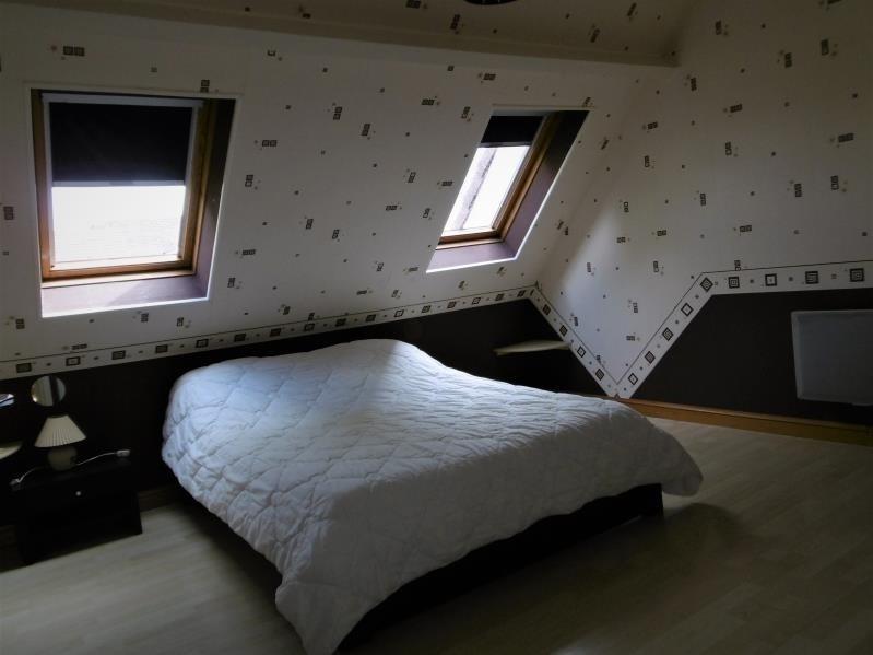 Sale house / villa Limours 385000€ - Picture 7