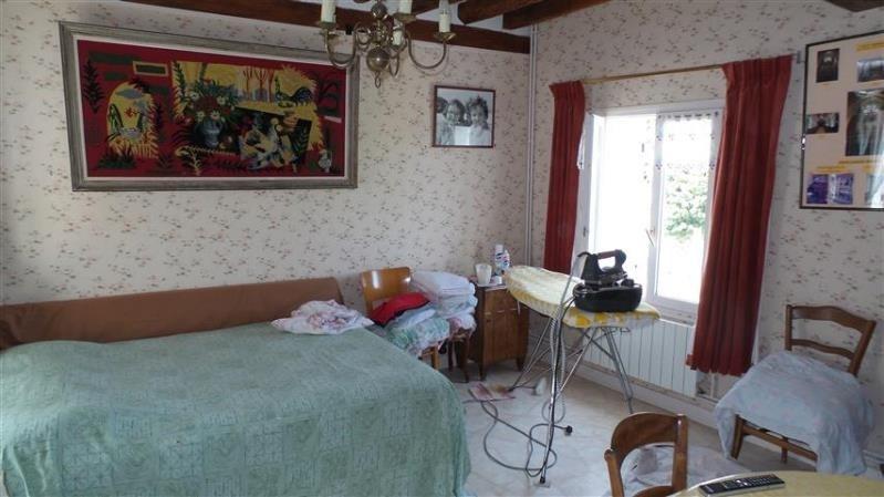 Venta  casa Saacy sur marne 180000€ - Fotografía 7