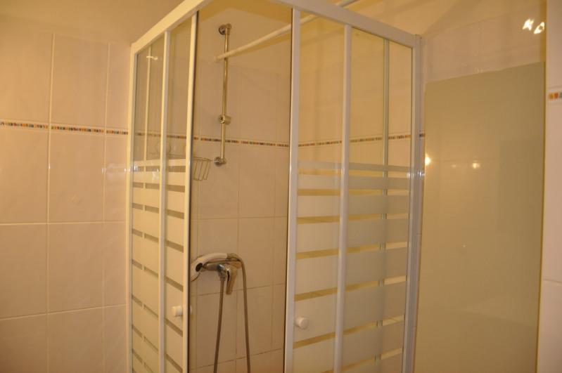 Sale apartment Guyancourt 248400€ - Picture 4