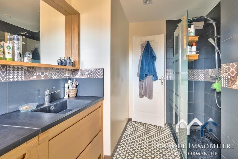 Vente maison / villa Hermanville sur mer 275900€ - Photo 7