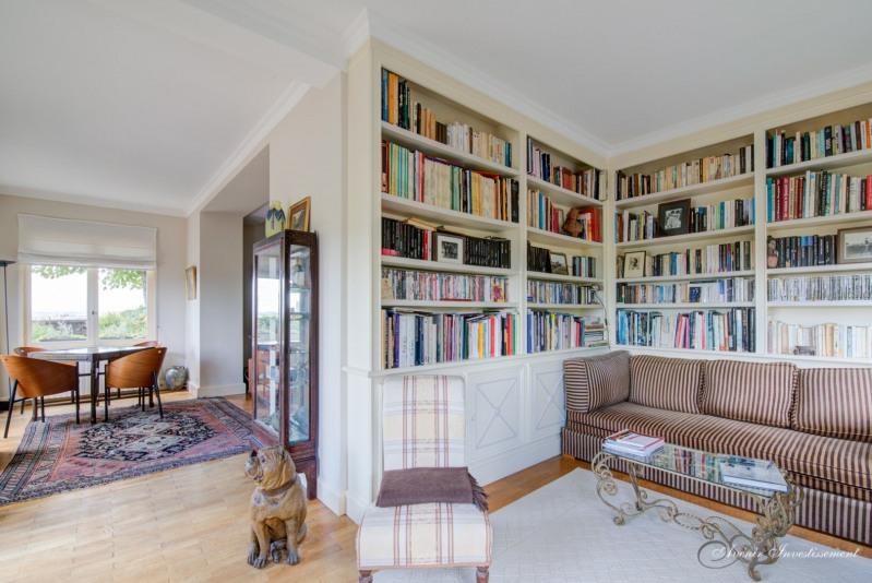 Deluxe sale house / villa Caluire et cuire 1880000€ - Picture 12