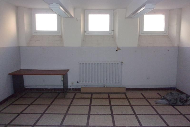 Location local commercial Armentieres 550€ HT/HC - Photo 7