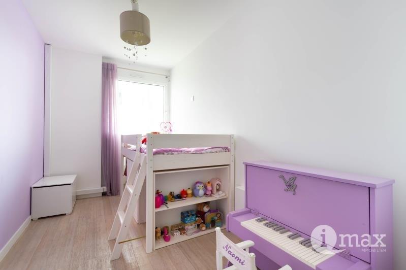 Sale apartment Levallois perret 949000€ - Picture 6