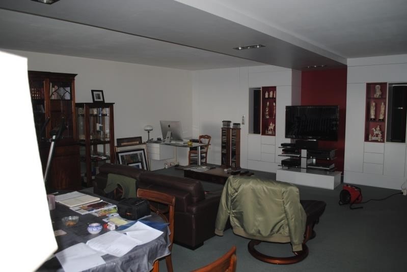 Vente appartement Dunkerque 228800€ - Photo 1