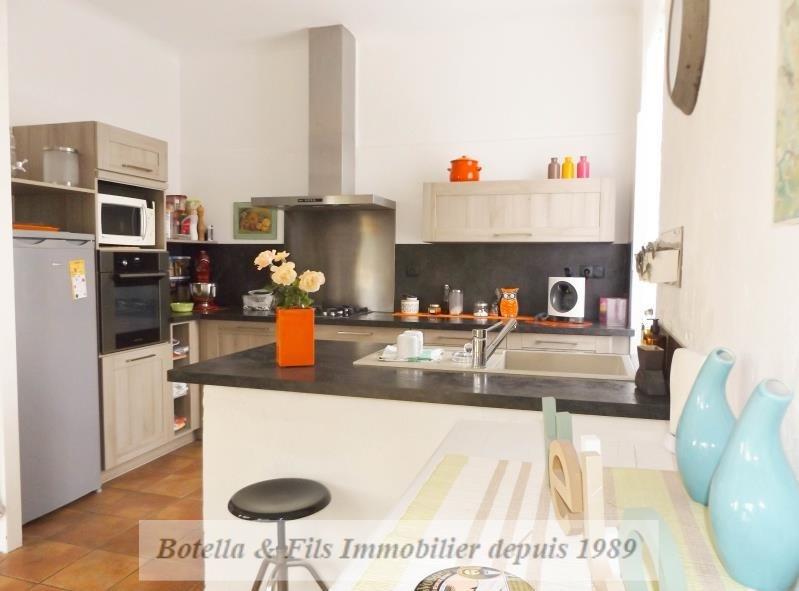 Venta  casa Bagnols sur ceze 259000€ - Fotografía 6