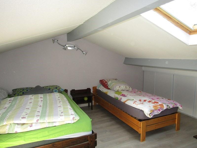 Alquiler vacaciones  casa Lacanau ocean 383€ - Fotografía 8