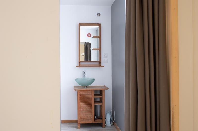 Vente de prestige maison / villa Les sables d'olonne 685000€ - Photo 7