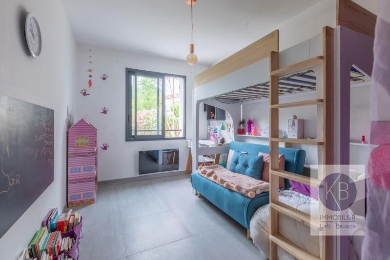 Vente maison / villa Peynier 419000€ - Photo 7
