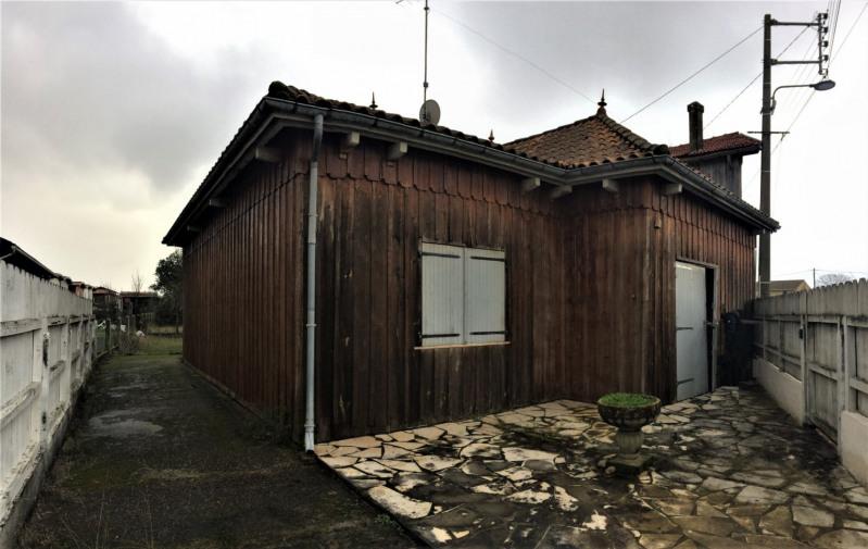 Vente maison / villa La teste de buch 351750€ - Photo 1