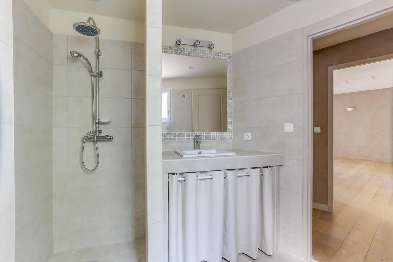 Vente de prestige maison / villa Maussane les alpilles 850000€ - Photo 8