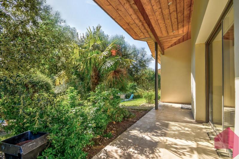 Deluxe sale house / villa Saint-orens-de-gameville 724000€ - Picture 12