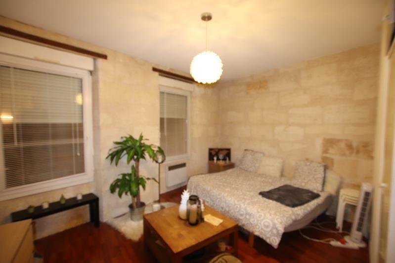 Vente appartement Bordeaux 177000€ - Photo 3