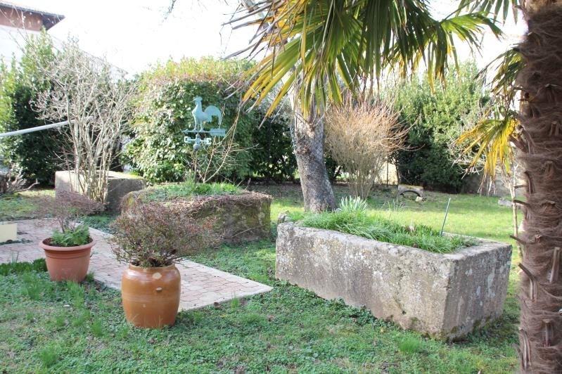 Sale house / villa Gemozac 333760€ - Picture 5