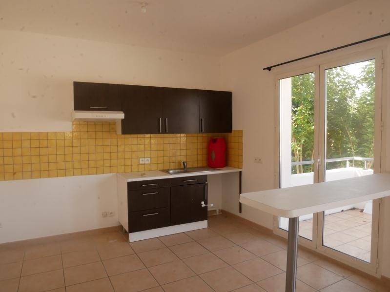 Vente maison / villa Beziers 262500€ - Photo 9