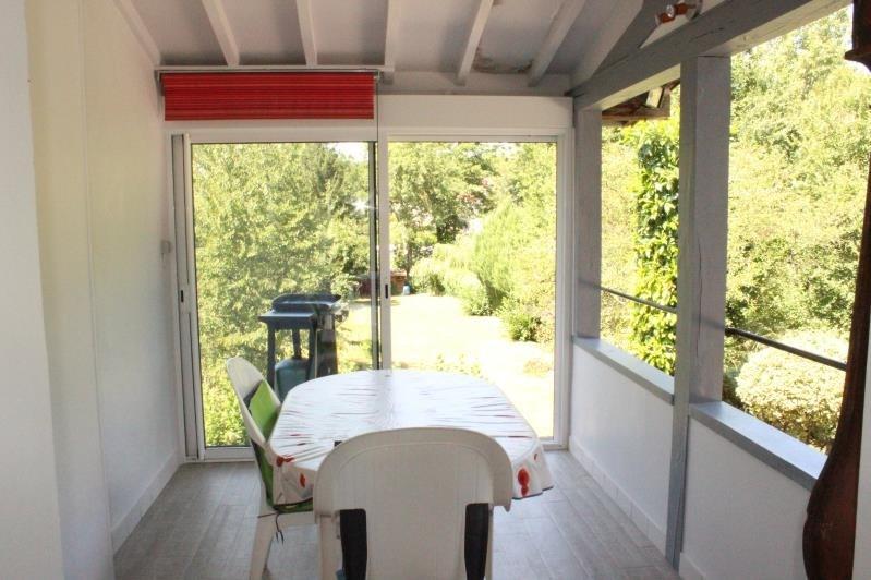 Sale house / villa Jouy sur morin 200000€ - Picture 3
