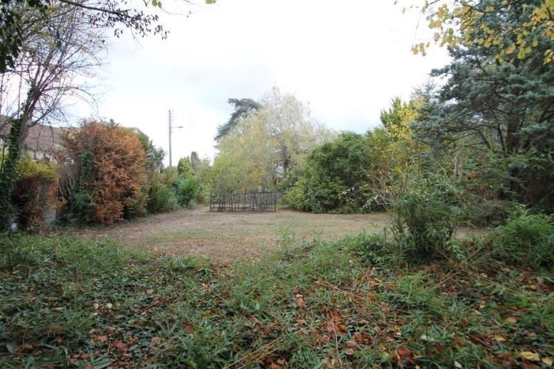 Vente terrain Bois le roi 168000€ - Photo 5