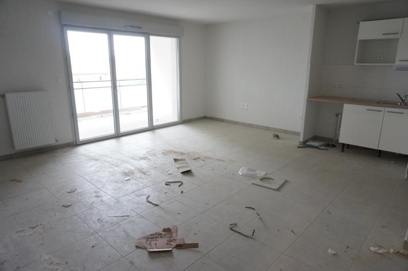 Vente appartement Saint orens 229000€ - Photo 2