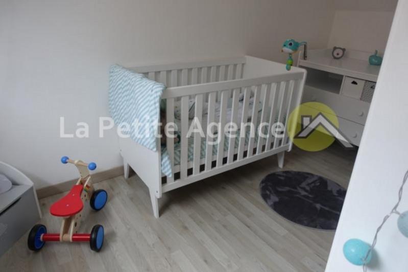 Vente maison / villa Seclin 127900€ - Photo 3