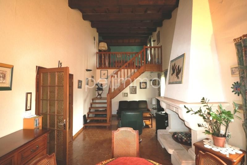 Vente maison / villa Eyguieres 390000€ - Photo 5