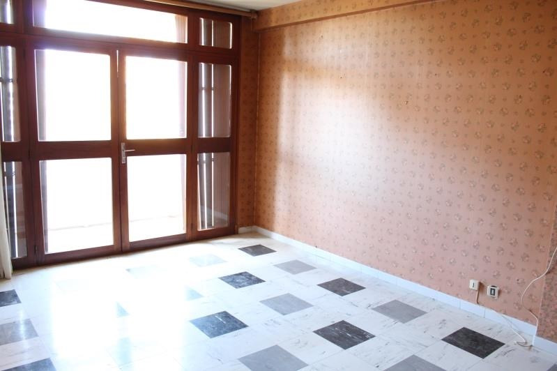 Venta  apartamento Salon de provence 77000€ - Fotografía 1