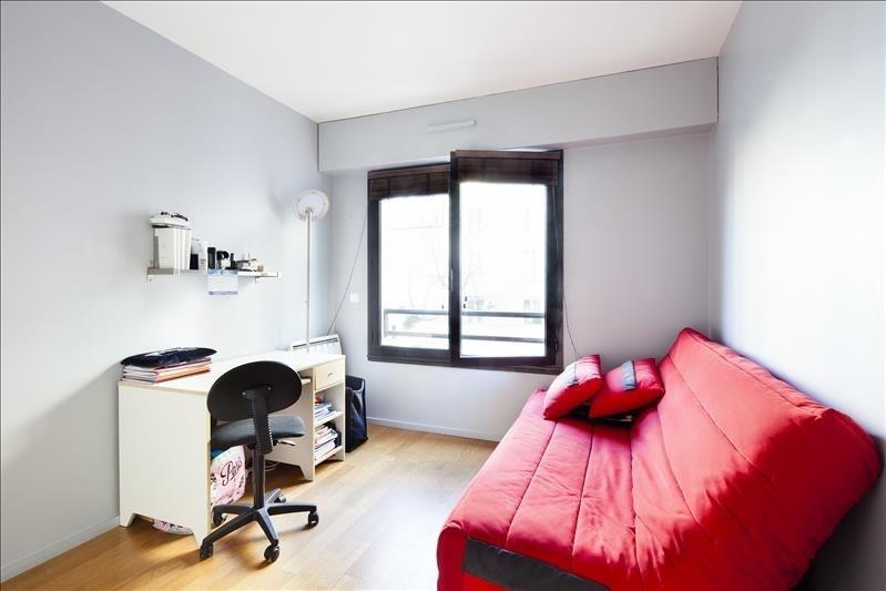 Vente de prestige appartement Charenton le pont 1050000€ - Photo 9