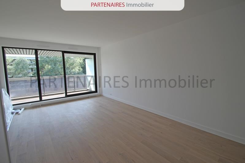 Vente appartement Le chesnay 447000€ - Photo 2
