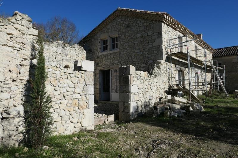 Vente maison / villa Marsolan 154000€ - Photo 4