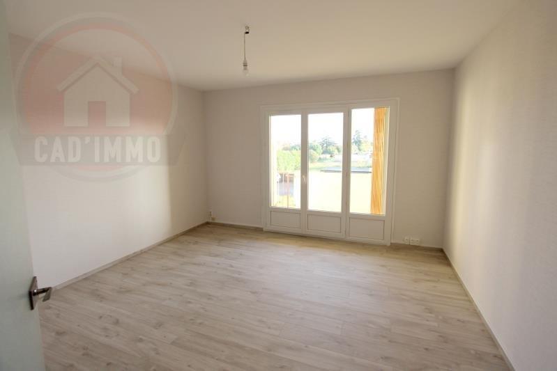 Sale apartment Bergerac 86000€ - Picture 3