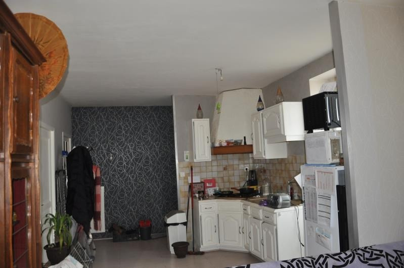 Sale house / villa Oyonnax 238000€ - Picture 4