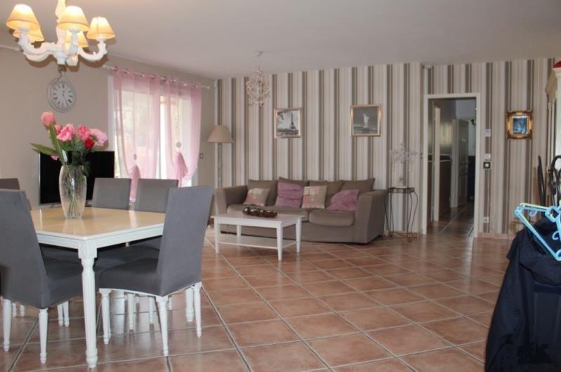 Vente maison / villa Mazamet 211000€ - Photo 2