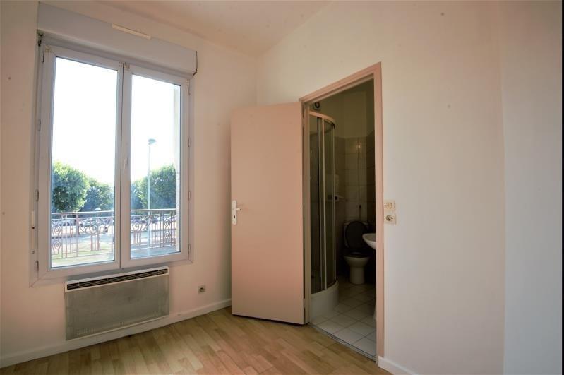 Vente appartement Epinay sur orge 112000€ - Photo 3