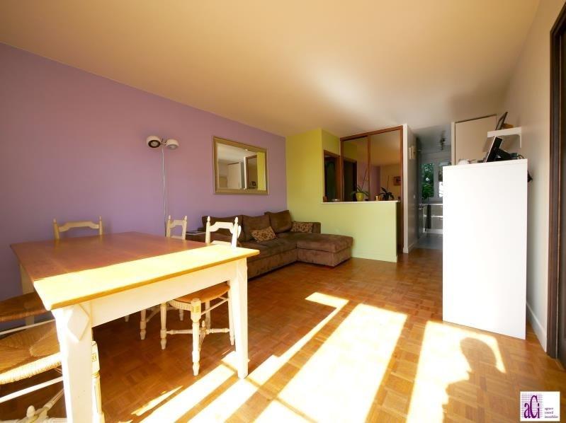 Vente appartement L hay les roses 239000€ - Photo 3