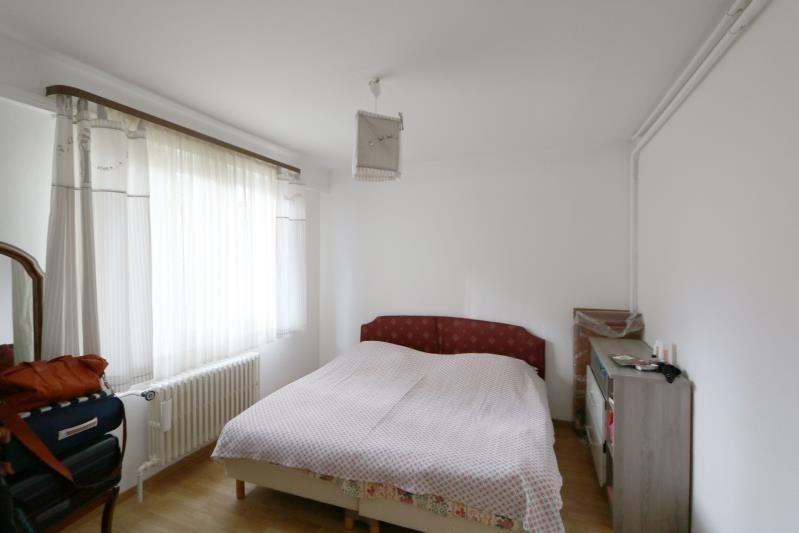 Vente appartement Strasbourg 278000€ - Photo 8