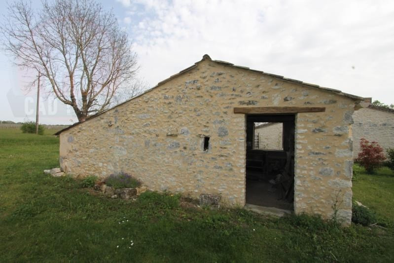 Sale house / villa Cuneges 396 000€ - Picture 8