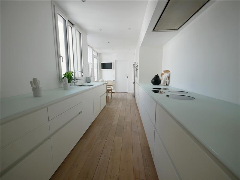 Vente de prestige maison / villa Garches 1590000€ - Photo 9