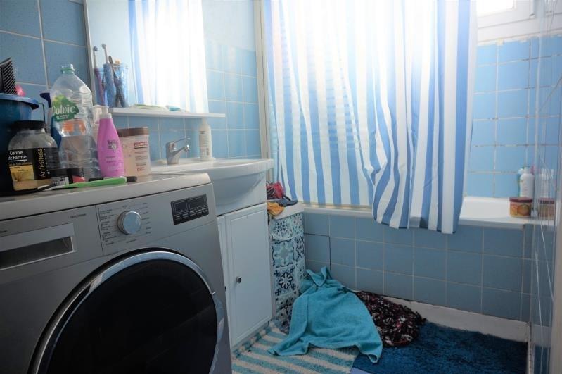 Sale apartment Le mans 51500€ - Picture 5