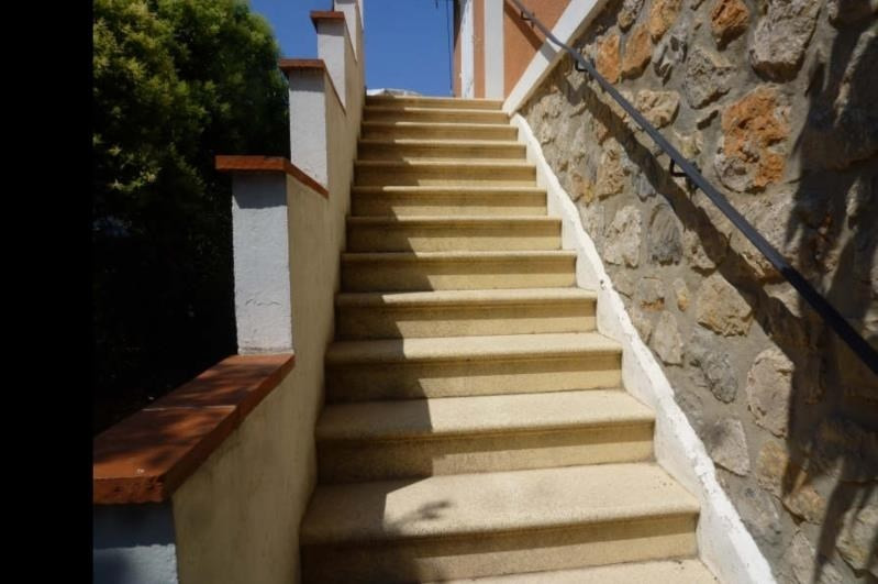 Vente maison / villa Hyeres 392900€ - Photo 8
