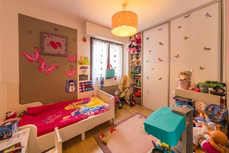 Vente appartement Annecy le vieux 327000€ - Photo 4