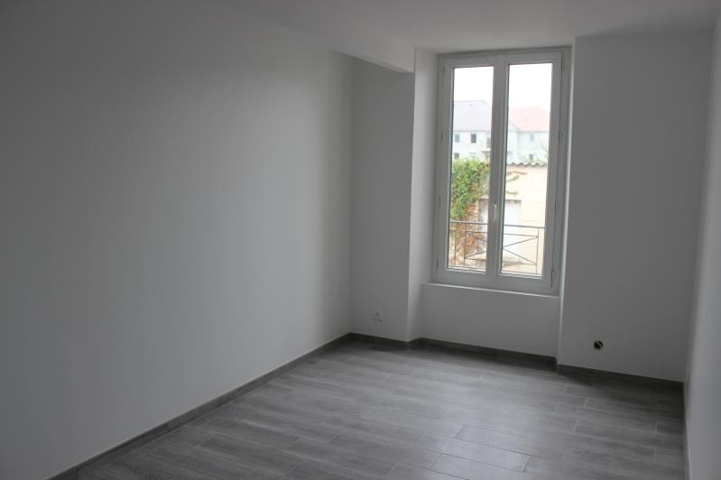 Location appartement Coulommiers 750€ CC - Photo 5