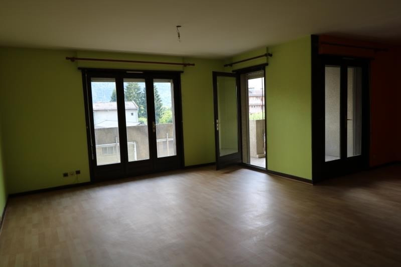 Location appartement Bonneville 850€ CC - Photo 2