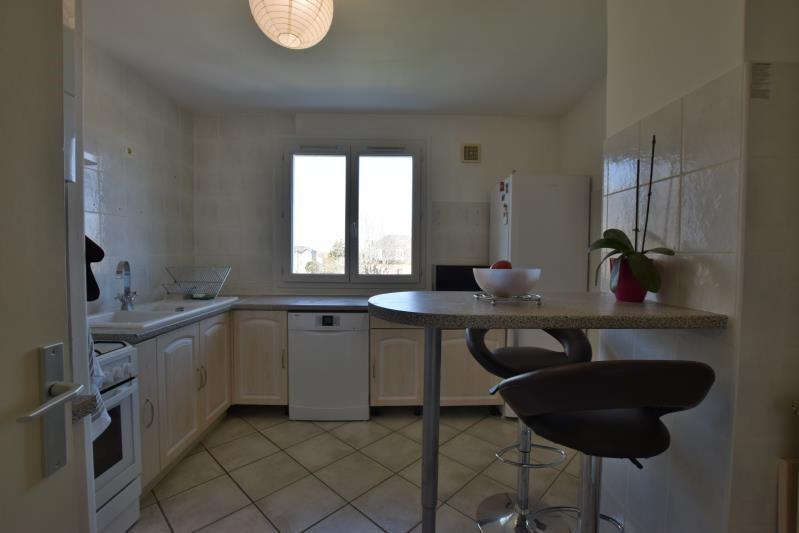 Sale apartment Pau 129000€ - Picture 6
