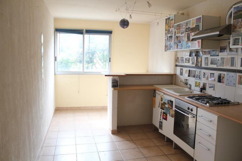 Vente appartement Villeneuve les avignon 79000€ - Photo 4
