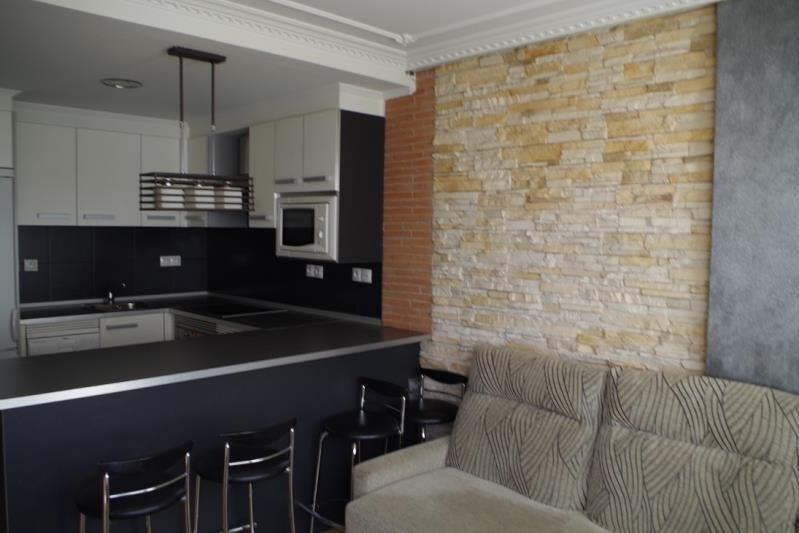 Location appartement Behobie 550€ CC - Photo 5